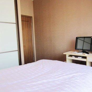 上海家庭旅馆-图片_2