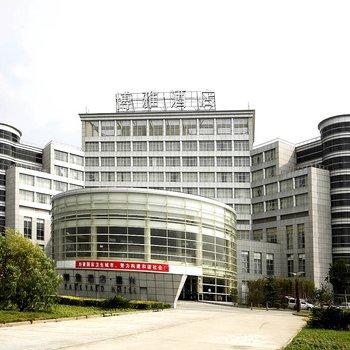 嘉兴博雅酒店