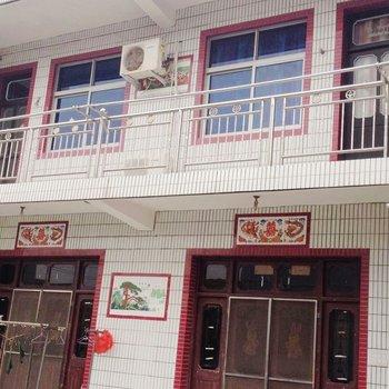 上海崇明施家小姨农家乐图片10