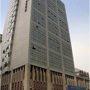 莫泰268(深圳南山科技园店)