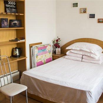 青岛的家短租公寓图片23