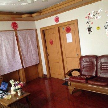 北京青年公寓(望和桥店)图片3