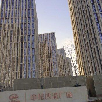 北京家源家业酒店式公寓图片6