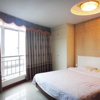 海口世纪港公寓酒店