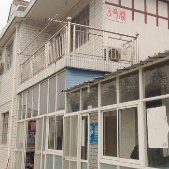 上海陈家外婆农家乐图片6