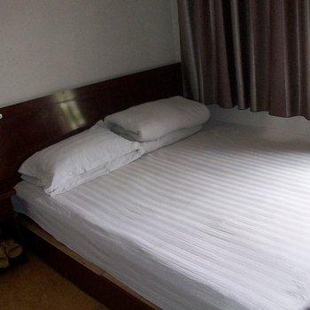 淮安永聚宾馆