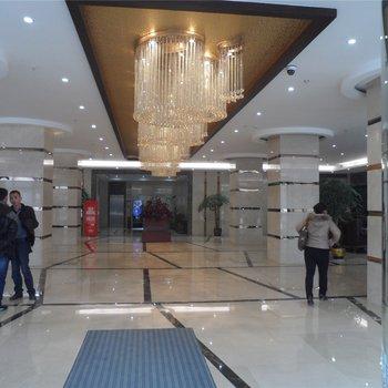 钟祥青龙湾国际大酒店酒店预订