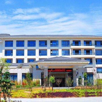 平潭龙凤山庄荣誉酒店