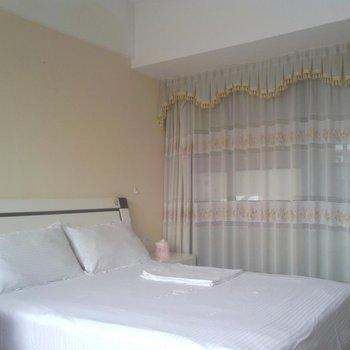 珠海市浪漫假日短租公寓图片0