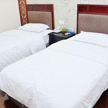 德阳宜园宾馆酒店提供图片