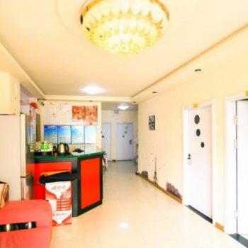 吉林格林梦主题宾馆(松江北路)图片13