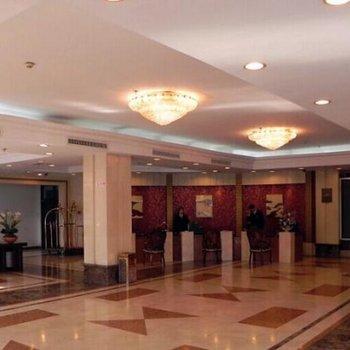 句容京华桂冠国际酒店酒店预订