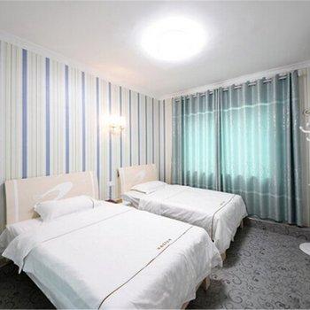 长沙海韵主题酒店图片3