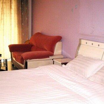 成都紫藤短租公寓图片13