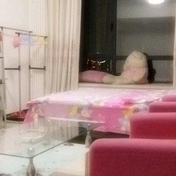 西安佳诺短租公寓