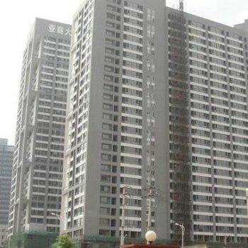 长沙桔子酒店公寓图片8