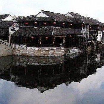 西塘崇古堂客栈图片19