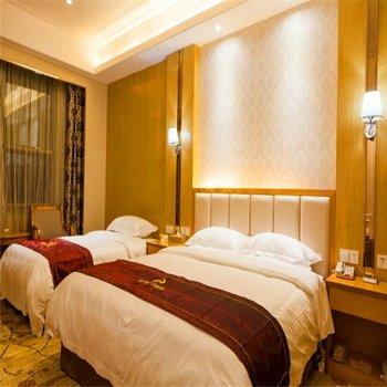 汉中金龙大酒店酒店预订