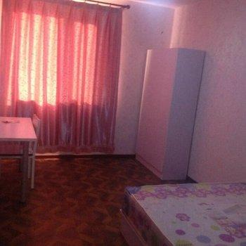 北京信诚连锁酒店式公寓(像素)图片14