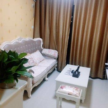 深圳乐乐公寓