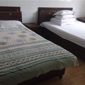 南乐进元旅馆酒店提供图片