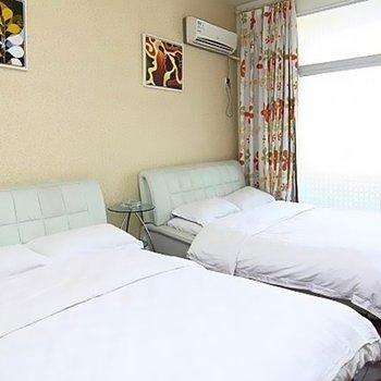 长沙凤凰家园酒店公寓(定王台店)