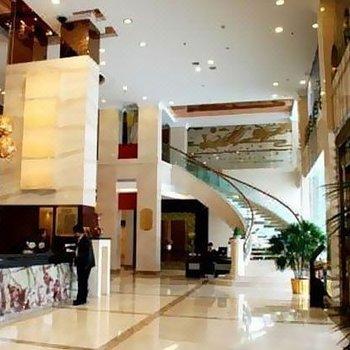宜宾银龙戎州大厦宾馆酒店预订