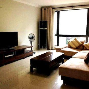 北京酷座短租公寓图片11