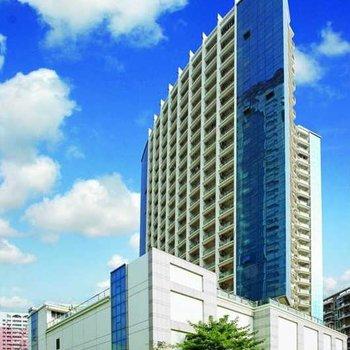 厦门兰庭公寓图片10