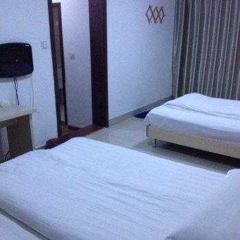 扬州叶仨短租公寓图片20