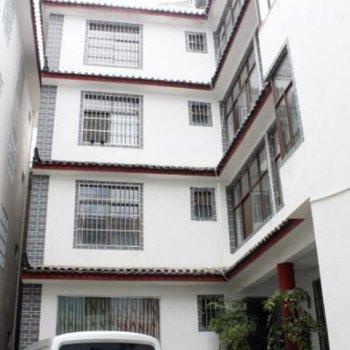 丽江丽色公寓图片16