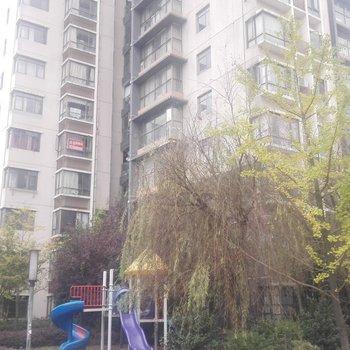 贵阳鸿福宾馆