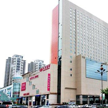 盘锦瑞诗酒店