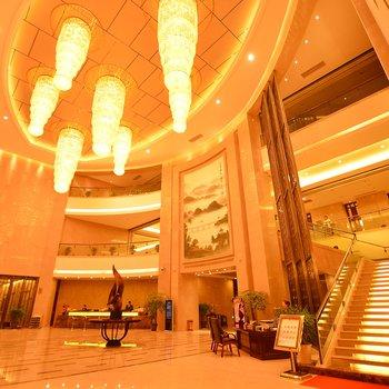 安庆太湖世纪缘花亭湖国际酒店酒店预订