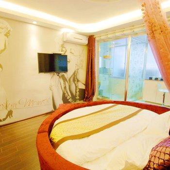 贵阳银西旅店