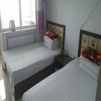 康保新宾宾馆酒店提供图片