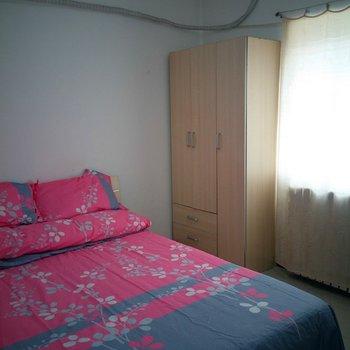 北京青年梦想公寓图片9
