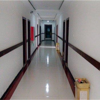 广宗新都宾馆酒店提供图片