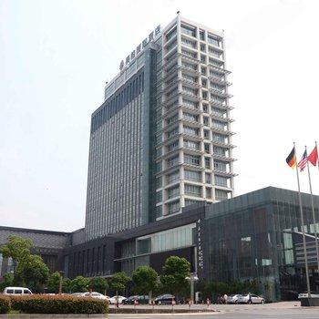 江阴星光国际影�_江阴银河国际酒店