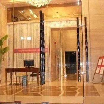 广州达美-如家公寓(华利路店)图片