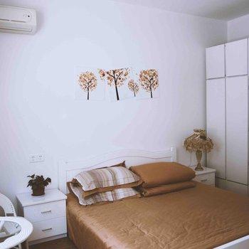 扬州沃扬家庭旅馆图片4