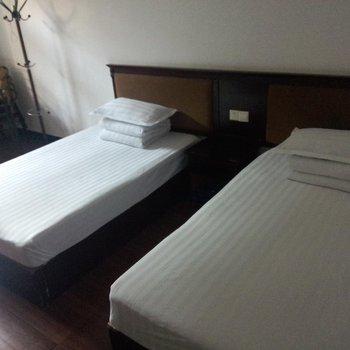 炎陵株洲妹子农家乐酒店提供图片