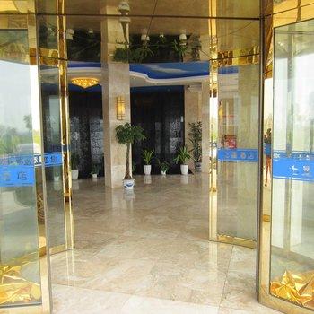 高安七星大酒店