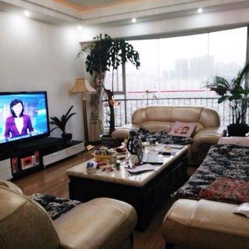 昆明古阁阁短租公寓图片3