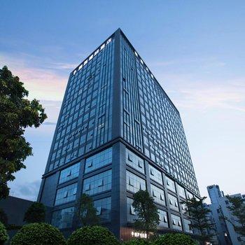 深圳雅园塘朗酒店(深圳北站店)