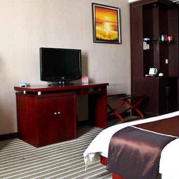 小南门宾馆