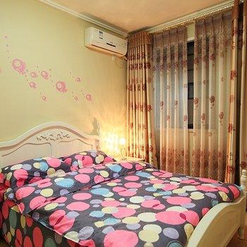 成都红馨度假短租公寓图片12