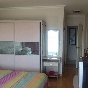 北京信诚连锁酒店式公寓(保利嘉园)图片15