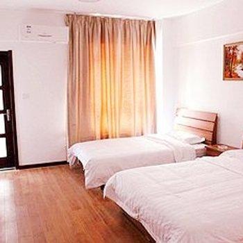 西安豪嘉公寓式酒店图片13