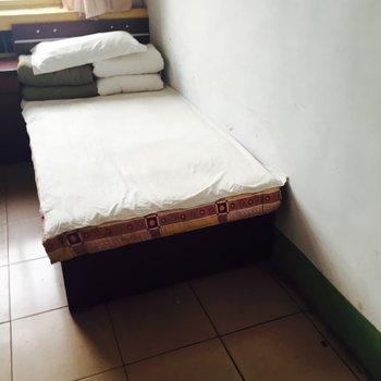 内丘云客居宾馆酒店提供图片